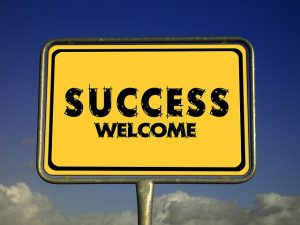 success-1148046_640